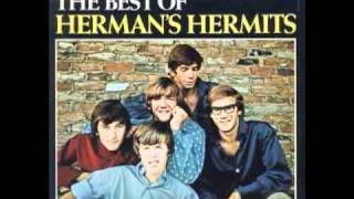 Herman's Hermits - Silhouettes
