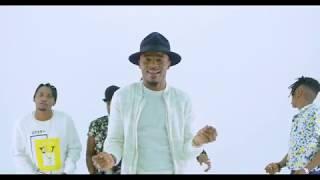 ALIKIBA X Abdukiba X Cheed X K2ga X Killy   Mwambie Sina (Official Video)
