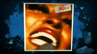 DIANA ROSS  smile / send in the clowns (LIVE!)