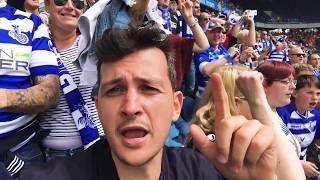 MSV Duisburg in Liga 2: Was bedeutet der Aufstieg für die Stadt?   Cemcorder