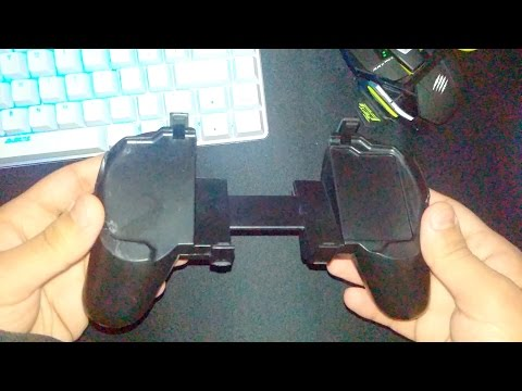 A look at the cheapest PSP grip