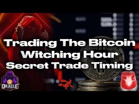 Bitcoin istorija vikipedija