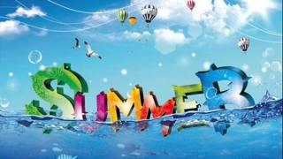 Ko Ko - summertime
