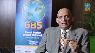 GBS Network: Interview with Shibu Vadaketh of Malaysia Digital Economy Corporation (MDEC)