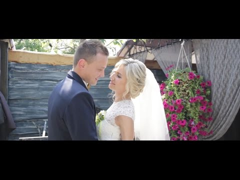 Storytellers Wedding Films, відео 16