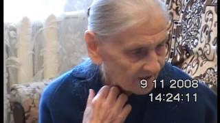 ДР бабули + ДР Михалыча
