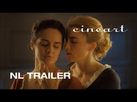 Belgische cinéma in Filmtheater Het Zeepaard