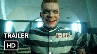 """Gotham Season 4 """"See Your Own Darkness"""" Extended Trailer (HD)"""