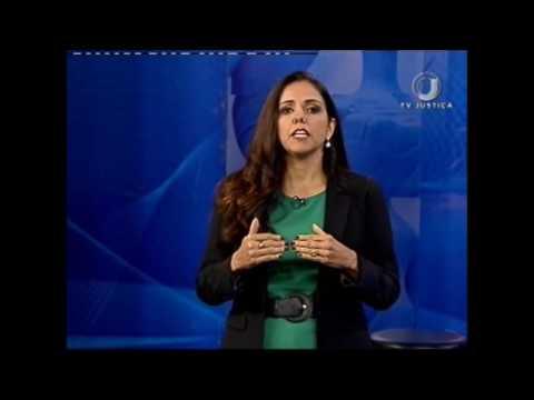 Direito Autoral – Prof. Carolina Panzolini (aula 1)