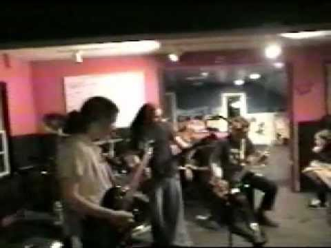 Into Darkness-(Nov 2002)Acid Dreams/Candy Rapper(Cyndi Lauper)