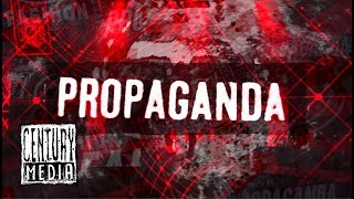 QUEENSRYCHE - Propaganda