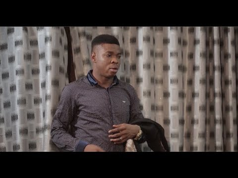 The SLAVE (A movie by Ayo Ajewole Woli Agba) 2019