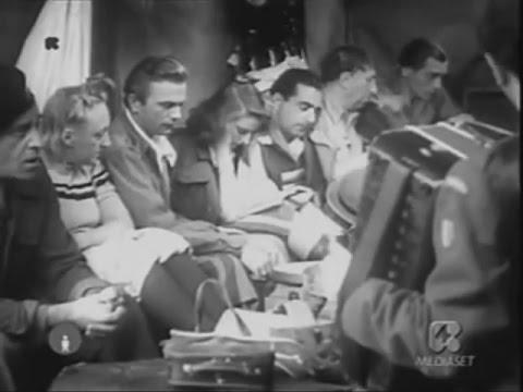 Droga do Warszawy  - Adam Aston 1946