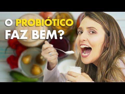 Imagem ilustrativa do vídeo: ALIMENTOS VIVOS QUE VÃO MELHORAR SUA VIDA