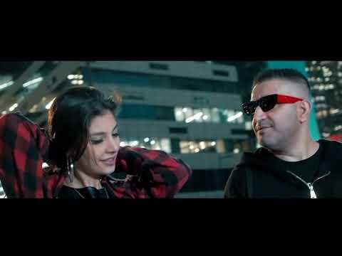 Dj Artush ft. Seda & Abrahamyan - Aranc ser