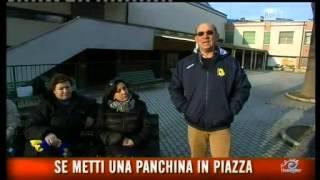preview picture of video 'Baranzate, Parrocchia S. Arialdo A sua immagine 03-02-2013.flv-.avi'