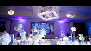 THE US GRANT 2013 Wedding Showcase:  Swoon 4