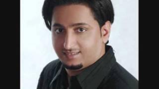 مازيكا الو الو - الفنان بندر سعد تحميل MP3