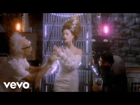 Doing It All For My Baby By Huey Lewis The News Songfacts