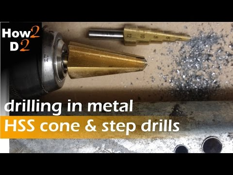 Drill Bits at Best Price in India