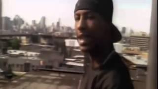(HD) (Dirty) Mobb Deep,Rakim & Big Noyd - Hoodlum