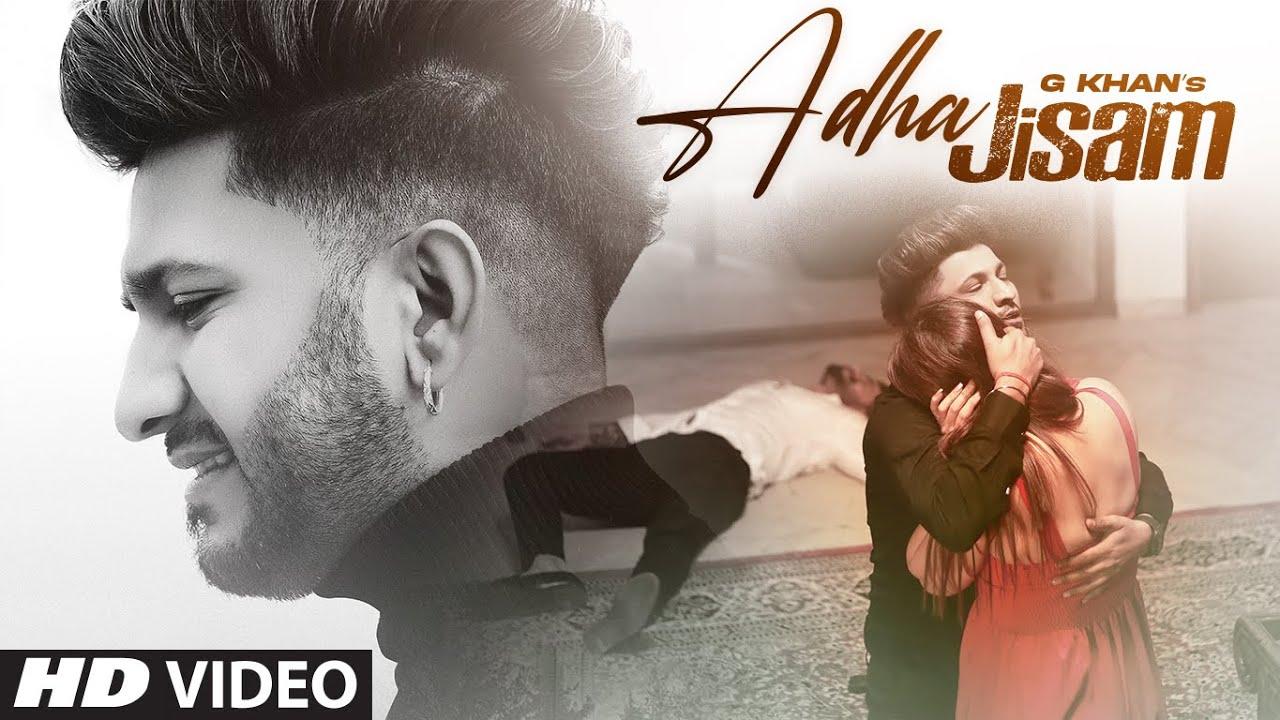 Adha Jisam mp3 Song