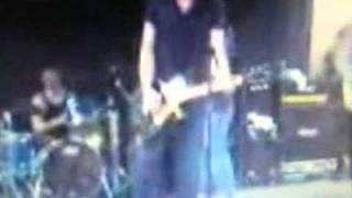 Drake Bell - Don t Preach (live)