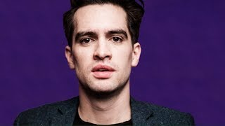 Top 30 Panic! At The Disco