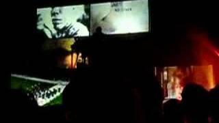 DJ Shadow  - Walkie Talkie + Six Days