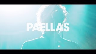 "PAELLAS ""Together"" (Official Music Video)"