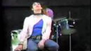 Genöcide - Chill Factor - Bobby EBZ