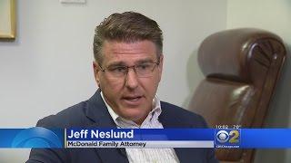 Attorney: Laquan McDonald Coverup Probe Should Continue