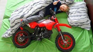 Are you sleeping Brother John Nursery Rhyme Song for Kids Hide and Seek