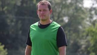 Formation BEF : à la rencontre de Clément GIRARD (FC Chabossière Couëron)