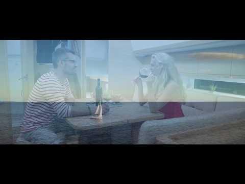 Elan GT5 video
