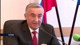 В Новгородском районном суде должно было начаться рассмотрение иска Юрия Бобрышева