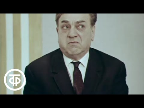 ", title : 'Фильм-концерт ""Дело о..."" (1970)'"