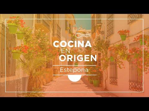 Estepona - un viaje por la gastronomía de la Costa del Sol con Cocina en Origen