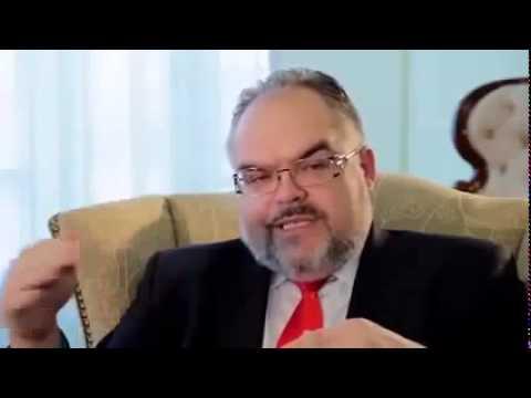 Артур Пилипенко 'Просто о сложном' 4 компании, способные сделать из вас миллионера