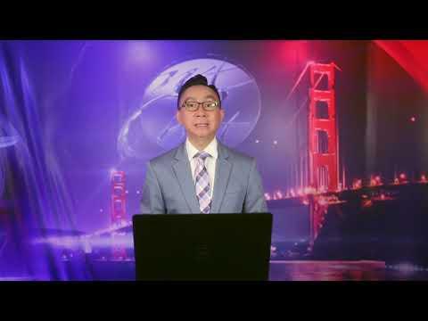 Hot News September 3 2020