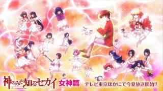 【作乃】キズナノユクエ/Kizuna no Yukue 「A capella」【歌ってみた】