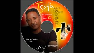 Eritrean New Music Wedi Tukul 2013 ( Zakire )