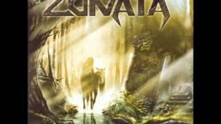 zonata-visions of sorrow