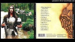 E-Type – I'll Find A Way (Track taken from the album Last Man Standing – 1998)