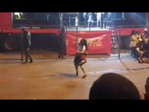 Single tanzkurs gelnhausen