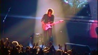 Bon Jovi - I'll Be There For You (Milton Keynes 1993)