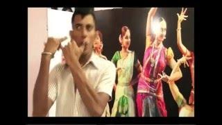 Badle Ki Aag By Satish Billa