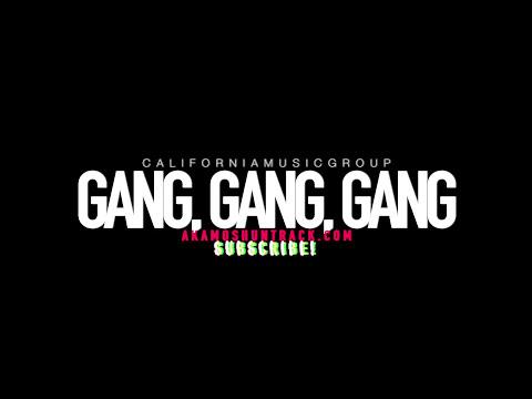 08671e5d31f993 Gang Gang Gang Drake Type Beat. play. Free Future Metro Boomin ...