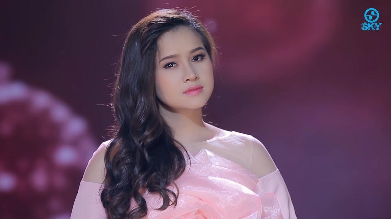 Vòng tay Nào Cho Em - Cẩm Loan (MV Official) thumbnail