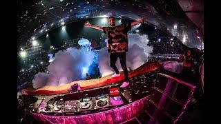 Alesso | Tomorrowland Belgium 2018